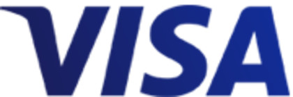 Visa Slovensko