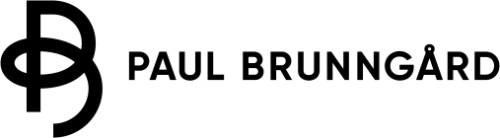 PAUL BRUNNGÅRD AB