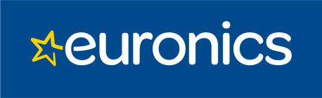 Euronics Sverige