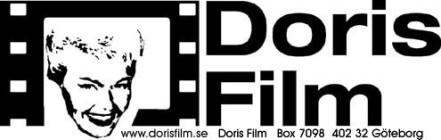 Dorisfilm
