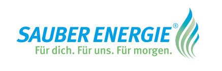 SE SAUBER ENERGIE GmbH & Co. KG