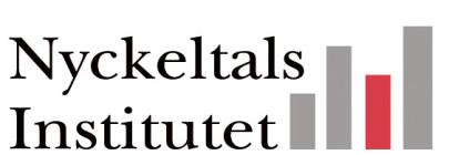 Nyckeltalsinstitutet AB