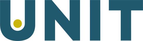 Unit – Direktoratet for IKT og fellestjenester i høyere utdanning og forskning