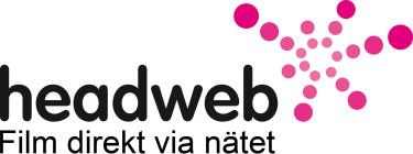 Headweb AB