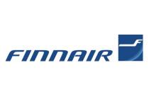 Finnair Norge