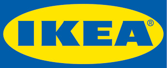 IKEA UK & Ireland Press Office