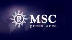 MSC Cruises (UK)