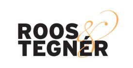 Roos & Tegnér AB