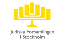 Judiska församlingen i Stockholm