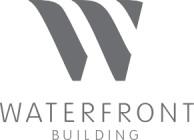 Waterfrontbuilding
