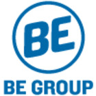 BE Group Oy Ab