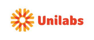 Unilabs Sverige