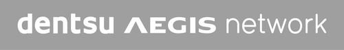 Dentsu Aegis Network Sverige