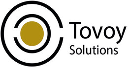 Tovoy Solutions AB