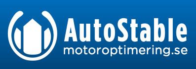 AutoStable - Motoroptimering.se