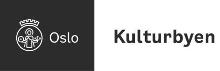 Kulturbyen Oslo