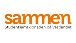 Sammen - Studentsamskipnaden på Vestlandet