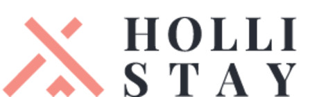 Hollistay