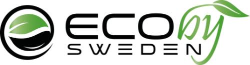 Eco By Sweden™ - LED & Ecodesign