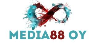Media88 Oy