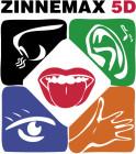 Zinnemax 5D