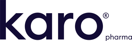 Karo Pharma Sverige