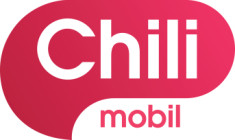 Chilimobil Sweden AB