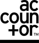 Accountor