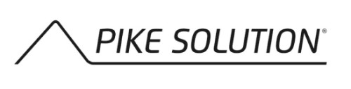 Pike Solution AB