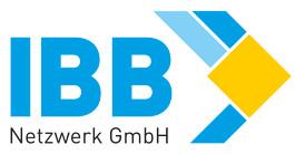 Industrielle Biotechnologie Bayern Netzwerk GmbH