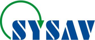 Sysav - Sydskånes avfallsaktiebolag