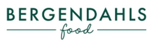 Bergendahls Food