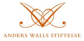 Anders Walls Stiftelse
