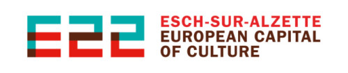 Esch2022 – European Capital of Culture