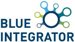 Blue Integrator
