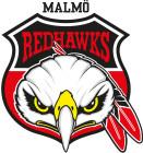 Malmö Redhawks Ishockey
