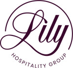 Lily Hospitality Group AS