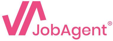 JobAgent®
