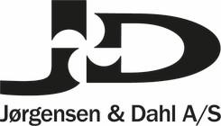 Jørgensen & Dahl A/S