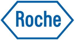 Roche Oy
