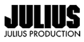 Julius Production AB
