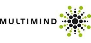 MultiMind Bemanning AB