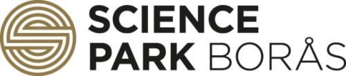 Science Park Borås