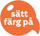 Sätt färg på Göteborg