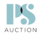 PS Auction AB