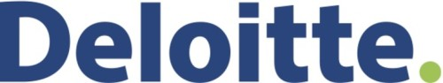 Deloitte AS
