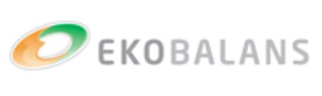 EkoBalans Fenix AB