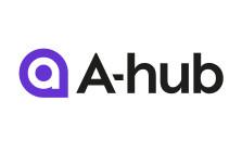 A Hub AB