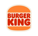 Burger King Sverige