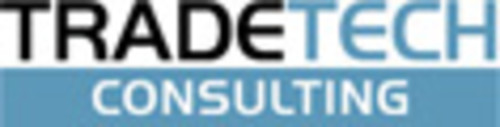 TradeTech Consulting
